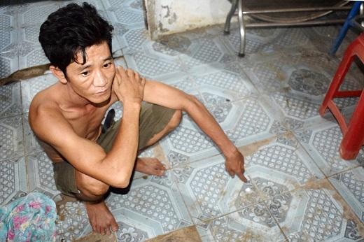 ảnh 07 Trần Minh Trung, SN 1983, ngụ Kp.3, TT.Cần Giuộc.jpg