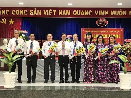 BAN CHAP HANH DANG BO BVDKKV CAN GIUOC NHIEM KY 2020 2025.jpg